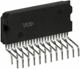 TDA8950J/N1,112, УНЧ, класс D, 2 х 150Вт [DBS23P]