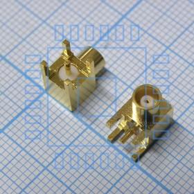 MCX-JR-50-LF, 3 детали
