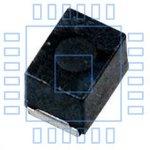 B82432-T1104-K, 100 мкГн, 1812, 10%, Индуктивность SMD