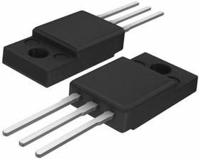 BTA208X-1000C,127, Симистор 3Q Hi-Com, 1000В, 8А [TO-220F / SOT-186A]