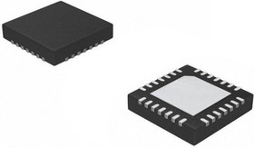 STV6432AJ, ИС для обработки видеосигналов, [TQFN-28]