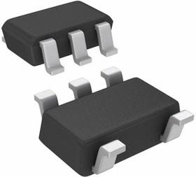 TS1871AILT, Op Amp Single Low Power Amplifier R-R I/O 6V 5-Pin SOT-23 T/R