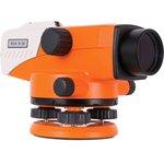 4610011870965, RGK N-38, оптический нивелир