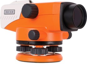 RGK N-38, Оптический нивелир