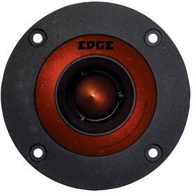 Колонки автомобильные EDGE EDPRO38TA-E4, твитер, 225Вт