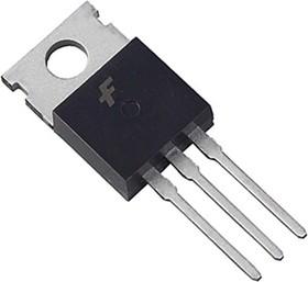 Фото 1/3 TIP42C, Транзистор PNP -100В -6А 65Вт[TO-220SG]