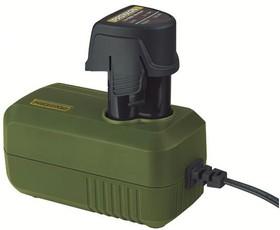 29890, Зарядное устройство LG/A