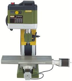 24364, Фрезерный станок FF 500/BL, подготовлен для ЧПУ