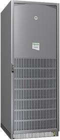 G55TBAT2L10C, MGE Galaxy 5500 Battery Module cabinet L2X1000C