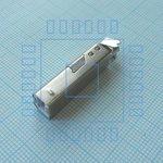 USB BM, вилка