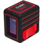 Фото 4/7 Построитель лазерных плоскостей ADA Cube MINI Basic Edition