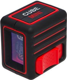 Фото 1/6 Построитель лазерных плоскостей ADA Cube MINI Basic Edition