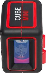 Фото 1/7 Построитель лазерных плоскостей ADA Cube MINI Basic Edition