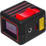 Фото 7/7 Построитель лазерных плоскостей ADA Cube MINI Professional Edition