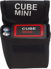 Фото 1/7 Построитель лазерных плоскостей ADA Cube MINI Professional Edition