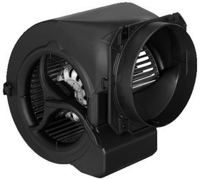 D2E146-HT67-31, Вентилятор центробежный 230В