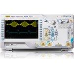 DS4012, Осциллограф цифровой, 2 канала x 100МГц (Госреестр)