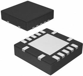 TPS54620RGYR, DC-DC преобразователь VQFN14, Texas Instruments | купить в розницу и оптом