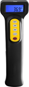 Фото 1/3 Колесо измерительное электронное ADA Wheel 50 Digital