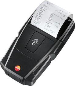 0554 3100, Принтер ИК для Testo 310