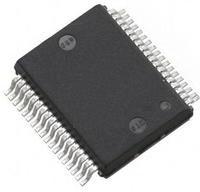 STA368BWG, Микросхема, Power Amplifier [HSOP36]