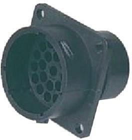 UTP0128S