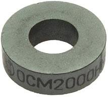 М2000НМ1-5 К17,5х8,2х5