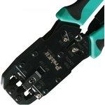 CP-200R Pro'sKit Клещи для обжима витой пары ...