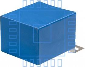 B32656S8335K562, конд 850Vdc 10% 3.3uF
