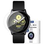 Пленка защитная Samsung araree Pure Diamond для Samsung Galaxy Watch Active2 ...
