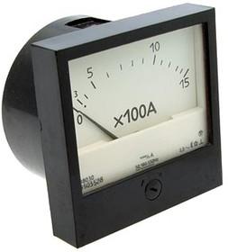 Э8030 1.5КА/5 (50ГЦ)