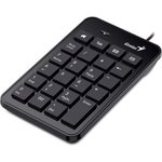 31300727100, Клавиатура NumPad i120