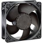 ACi 4420 H, Вентилятор 120х120х38 220В 3000об/мин (3,2 W ...