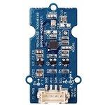 Фото 2/5 Grove - IMU 10DOF v2.0, Датчик 10-степеней свободы на основе MPU-9250 и BMP280 для Arduino проектов