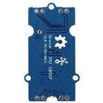 Фото 3/5 Grove - IMU 10DOF v2.0, Датчик 10-степеней свободы на основе MPU-9250 и BMP280 для Arduino проектов