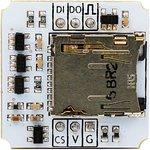 Фото 2/3 Troyka-Sd, Картридер для Arduino проектов