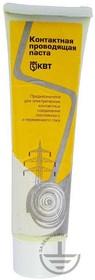 ZZ-006-000, ZandZ Смазка токопроводящая
