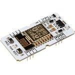 Troyka-Wi-Fi, Wi-Fi модуль на базе ESP8266 для Arduino проектов