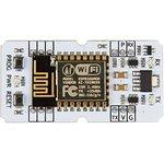 Фото 2/3 Troyka-Wi-Fi, Wi-Fi модуль на базе ESP8266 для Arduino проектов
