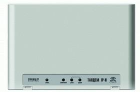 Тандем IP-И исп.1 (GSM) Устройство оконечное объектовое автоматического вызова по сетям GSM.