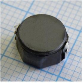 Фото 1/2 CDRH8D43NP-330NC, индуктивность