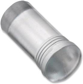 Светодиод 1282.1401, LIGHT GUIDE, C/SINK, 3.2MM