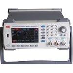 UTG2025A, Генератор 1мкГц-25МГц