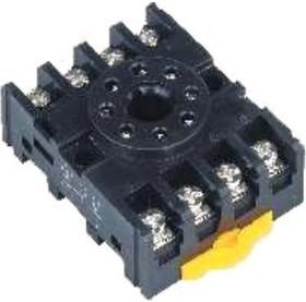 PF083A, Колодка реле MK2, 703XB