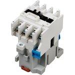 ПМ12-025100 380 (1з), Пускатель магнитный, (660В/50Гц, 25А)