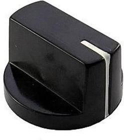 KN-32, Ручка-клюв пластик D24мм