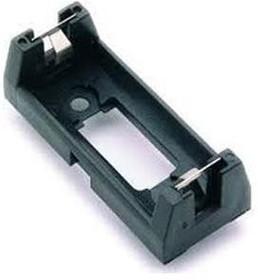 KLS5-829-D (FC1-5354), Батарейный отсек 1xCR123A | купить в розницу и оптом