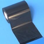 Риббон R-6606 40мм х 300м /O 1рул/упак, черный