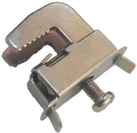 SQ0826-0001, Шинный терминал 1-4 мм2 для медной шины 5 мм