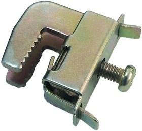 SQ0826-0003, Шинный терминал 2.5-16 мм2 для медной шины 5 мм